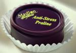 Anti-Stress-Pralinen