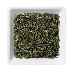 Bio Darjeeling FTGFOP1 First Flush Highlands Flugtee