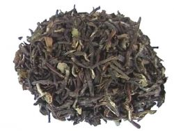 Darjeeling TGFOP SF Margrets Hope