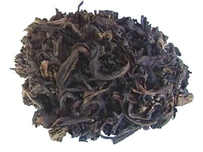 Formosa Oolong